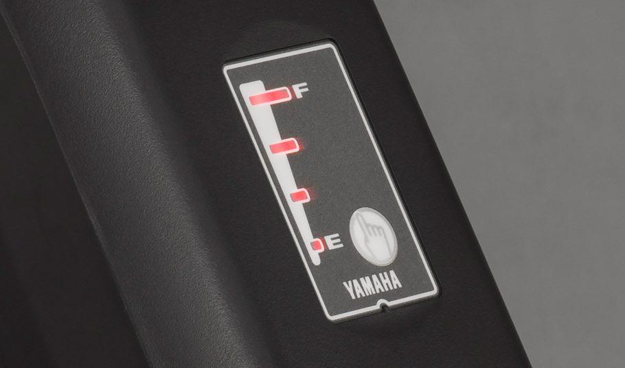 batterie Yamaha Cross Connect (6)